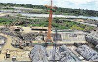 Uganda gets more stable power supply