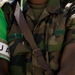 UPDF suffers casualties in Somalia ambush
