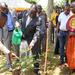 Uganda joins the world to celebrate Buddhist day
