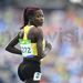 49 athletes summoned for World Cross Country Championships