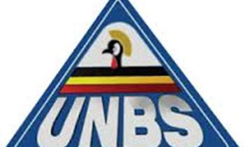 Unbs pc 350x210