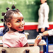 Nursery Guide all about your child - Maggie Kigozi