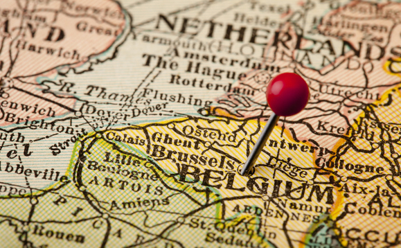 Fisch funds now available to Dutch and Belgian investors