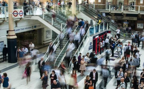1m City jobs at risk due to 'leadership vacuum': CISI
