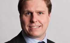Thomas Becket of Psigma Investment Management