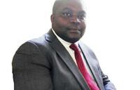 Maj. Gen. Fred Rwigyema's untold story