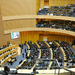 African leaders support push for ICC pull out