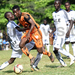 University League: MUBS keeps pace with Nkumba