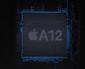 What to expect from Apple's A12 processor