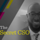 Secret CSO: Darrell Stinson, MacStadium