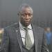 CECAFA: Mutebi not satisfied with KCCA's performance