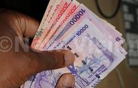 Uganda loses sh1.5 trillion in tax exemptions