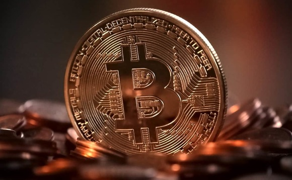 Cryptocurrency prices take a hit, yet it's a buyers market: deVere