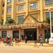 Museveni speaks out on Crane Bank saga