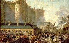 Bastille Day: The French revolutionaries of today