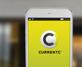 currentc100527873orig