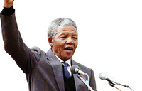 Mandela will to be made public