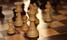 Uganda to host 2018 Africa Junior Chess Championship
