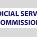 Notice from Judicial Service Commission
