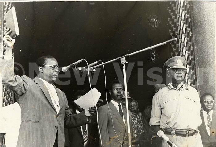 aulo uwanga 1985