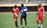 Uganda Cranes final squad to AFCON