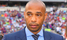 Henry ready to step in but wants Wenger to have 'last word'