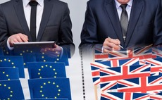 EU Referendum: Ten things to consider before the big vote