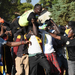 Ssekyewa's heroics send UMU to University League final