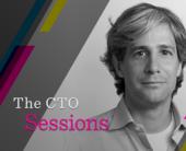 CTO Sessions: Nicola Pero, Engage Hub