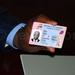 Eight million register for national IDs