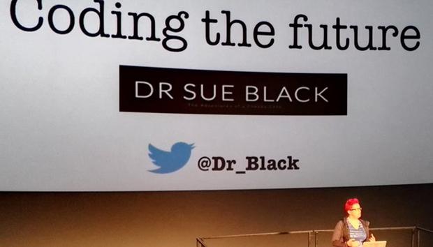 dr-sue-black