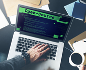 4 predictions for Open Source in 2020