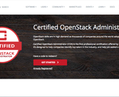 certifiedopenstackadministrator100657734orig