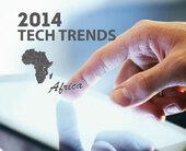 trends-africa