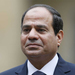 Egypt's Sisi to chair African Union