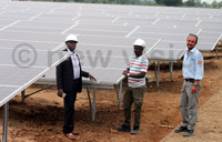 Sh60b Soroti solar project nears completion