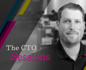 CTO Sessions: Kevin Hall, Ripcord