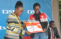 Express get Dstv nod, to contract all their players