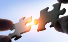 Natixis affiliate completes Mirova Natural Capital acquisition
