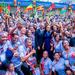 Ugandan entrepreneurs set for Nigerian summit in October