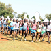 Athletes run to end FGM in Sebei region