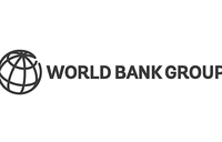 Notice from World Bank Group