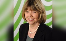 Ombudsman appoints Caroline Rookes as interim chair