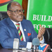 Makerere once-again resumes search for Deputy Vice-Chancellor