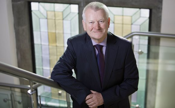 Stephen Lansdown questions need for FCA Platform Review