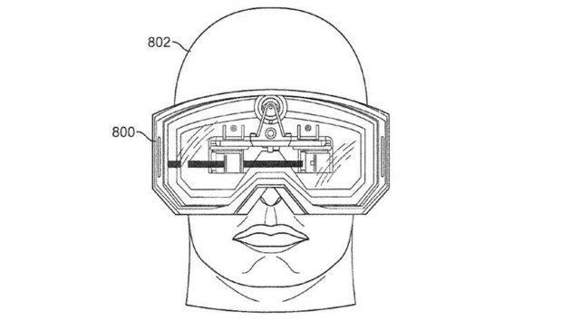 Apple AR glasses rumors: Latest reports point to 2020 release