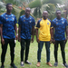 Bright Stars unveil new players