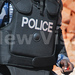 Police stuck with bodies of Bweyogerere gunmen
