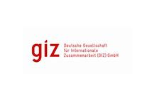 Bid invitation from GIZ