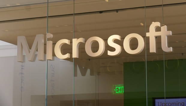 Windows revenue remains in a $4.6B rut